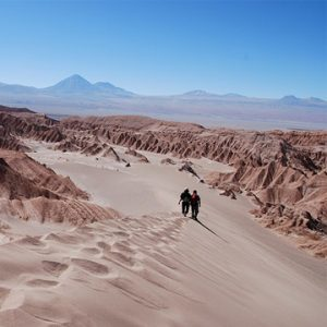 surimenso-destination-nord-chili-atacama