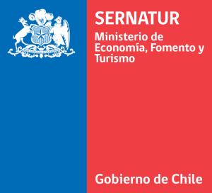 Certification du ministère du tourisme chilien