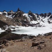 Bariloche - Nahuel Huapi