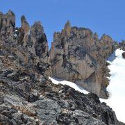 Bariloche-parc national Nahuel Huapi