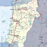 Chañaral copiapó région de l'Atacama