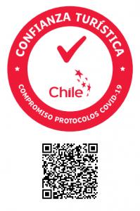 certificat confiance touristique protocole Covid19