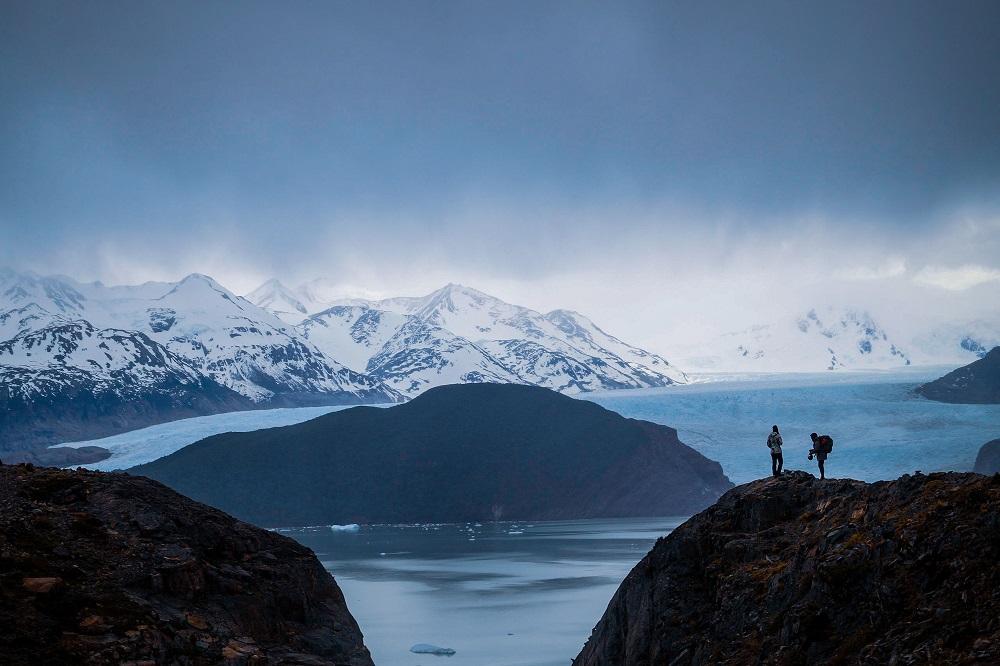 glacier grey-Ivan-Berrios-