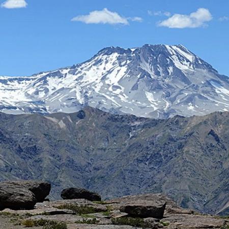 volcan-descabezado-grand