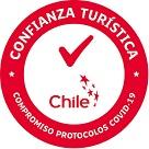 Logo_Certificado_Compromiso
